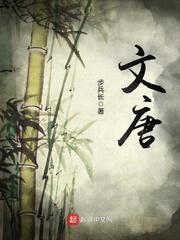 文唐最新章节